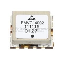 FMVC14002 Image
