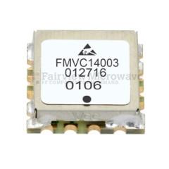 FMVC14003 Image