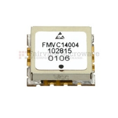 FMVC14004 Image