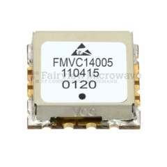 FMVC14005 Image