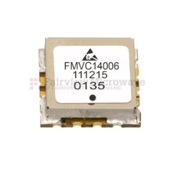 FMVC14006 Image