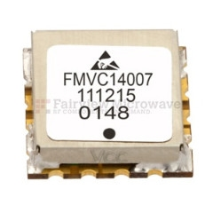 FMVC14007 Image
