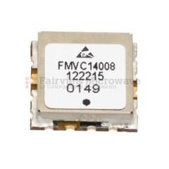 FMVC14008 Image