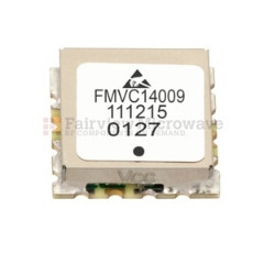 FMVC14009 Image