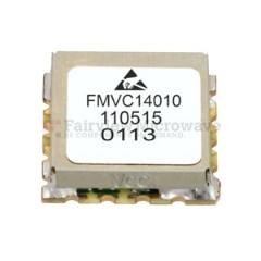 FMVC14010 Image