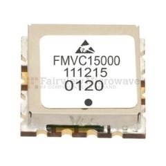 FMVC15000 Image
