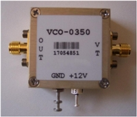 QDI-RFVCO-0350 Image