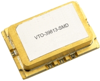 VTO-25000 Image
