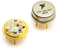 VTO-4000-50 Image