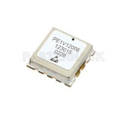 PE1V12006 Image