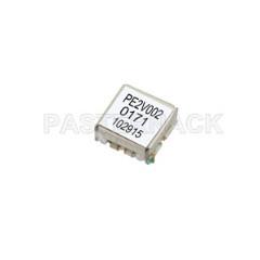 PE1V21002 Image