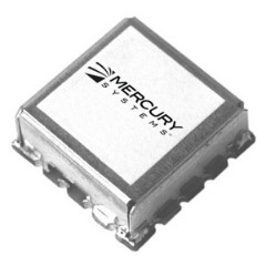 MW500-1208 Image