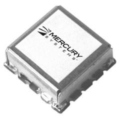 MW500-1224 Image