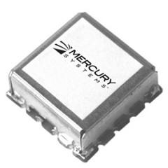 MW500-1284 Image