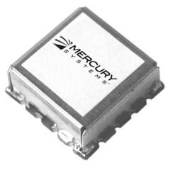MW500-1307 Image