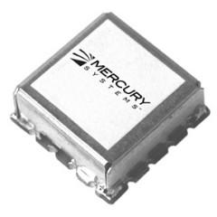 MW500-1312 Image