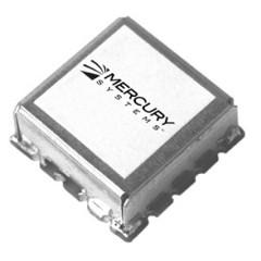 MW500-1327 Image