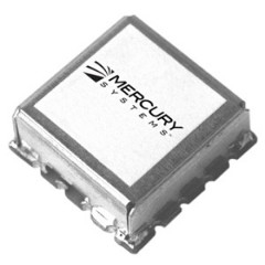 MW500-1333 Image