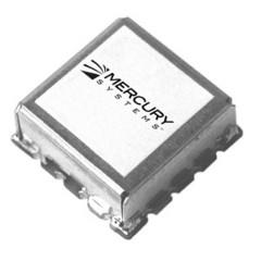 MW500-1425 Image