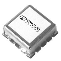 MW500-1511 Image
