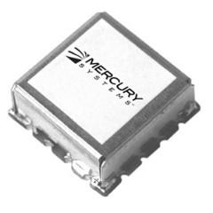 MW500-1540 Image