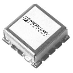 MW500-1545 Image