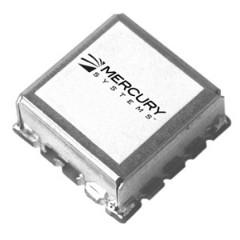 MW500-1582 Image