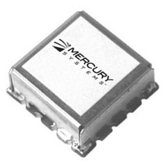 MW500-1608F Image