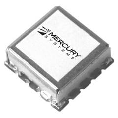 MW500-1610 Image