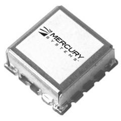MW500-1616 Image