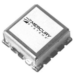 MW500-1647 Image