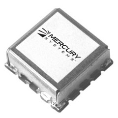 MW500-1658F Image