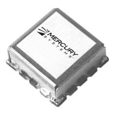 MW500-1674F Image