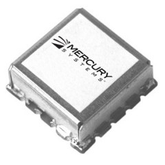 MW500-1684R Image