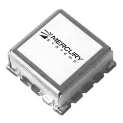MW500-1695F Image