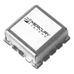 MW500-1703 Image