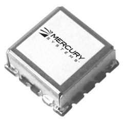 MW500-1705 Image