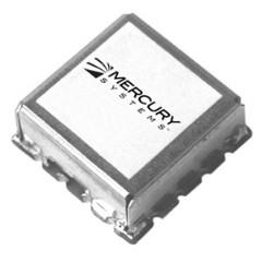 MW500-1727F Image