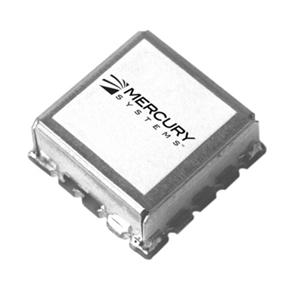 MW500-1733 Image