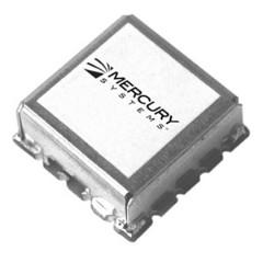 MW500-1756 Image