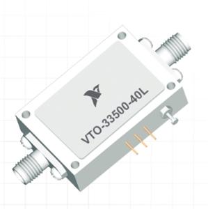 VTO-33500-40L Image