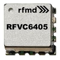 RFVC6405 Image