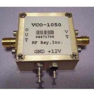 VCO-1050 Image
