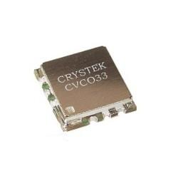 CVCO33BE-6000-6000 Image