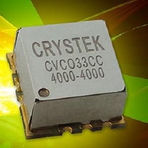 CVCO33CC-4000-4000 Image