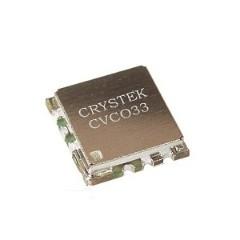 CVCO33CL-0125-0200 Image