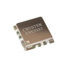 CVCO33CL-0380-0400 Image