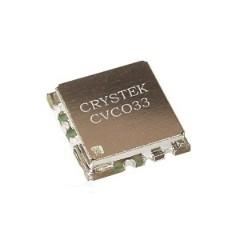 CVCO33CL-0620-0740 Image