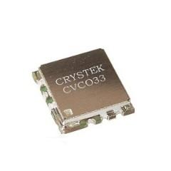 CVCO33CLT-0530-0600 Image