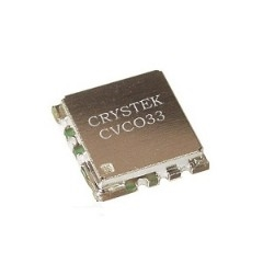 CVCO33CX-2500-2500 Image